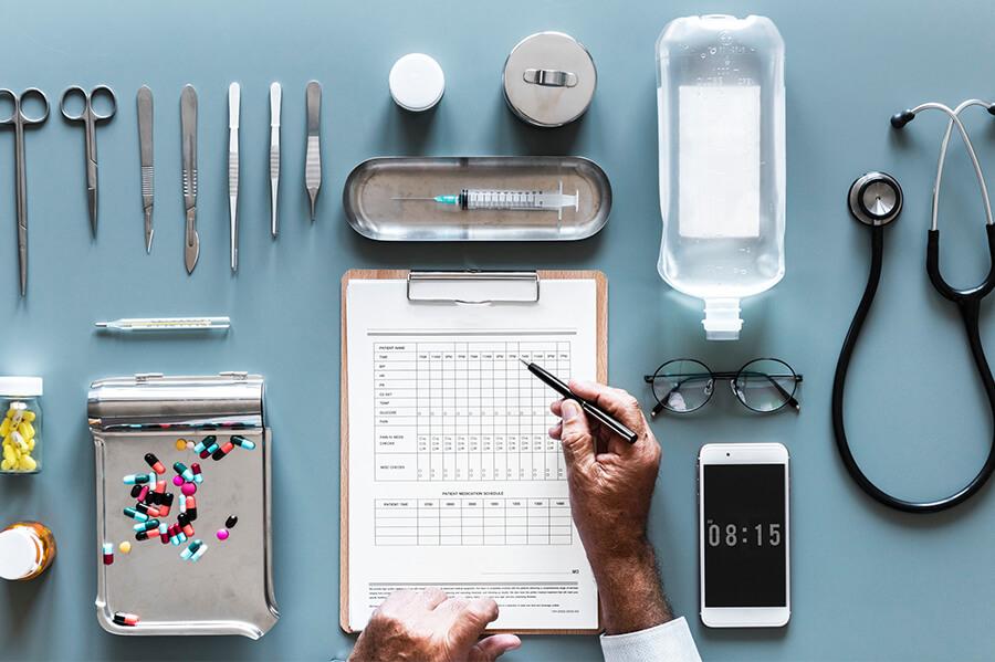 La rilevanza del rapporto a tempo determinato sull'anzianità di servizio del dirigente medico